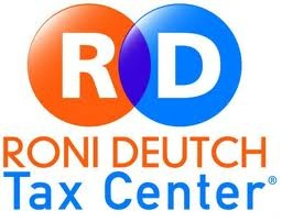 Roni Deutch Tax Center Franchisees in a Lurch