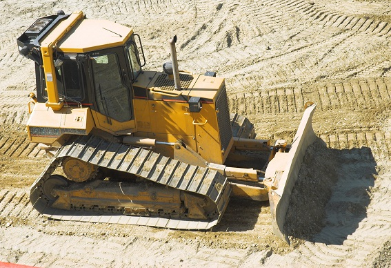 Corporate Contractor License Advantages: Liability Protection, Transferability and Resale