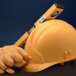 California Contractor's License for Sale Classifications A-General Engineering & B-General Builder and more