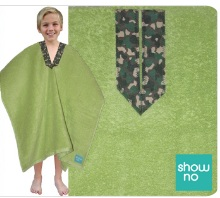 Show No by Shelly Ehler as Seen on ABC's Shark Tank available on Amazon.com