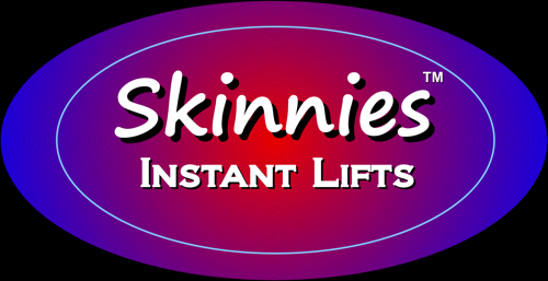Instant Lifts as Featured on ABC's Shark Tank