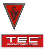 Scott Jordan's TEC & ScottEVest as Seen on ABC's Shark Tank available on Amazon