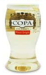 Copa Di Vino & Founder James Martin as Seen on ABC's Shark Tank