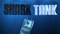 How to Get Your Business or Product on to ABC's Shark Tank