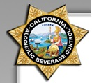 ABC 47 Hard Liquor License for Sale in Los Angeles County