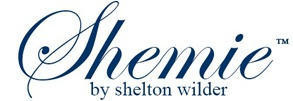 Shemie by Shelton Wilder as Seen on ABC's Shark Tank