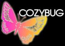 CozyBug as Seen on ABC's Shark Tank