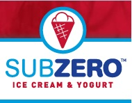 SubZero Ice Cream as seen on ABC's Shark Tank