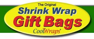 Coolwraps