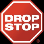 Drop Stop Available on Amazon.com