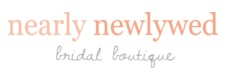 Nearly Newlywed Website