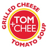 Tom & Chee Grilled Cheese & Tomato Soups Restaurants