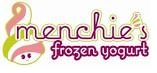 Buying a Menchie's Frozen Yogurt Franchise Business