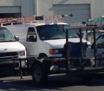 Orange County California Window Cleaning Business For Sale Semi Absentee Operated