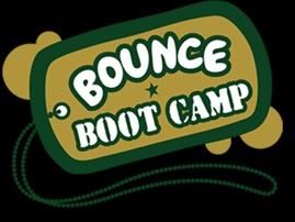 Thomas Hill's Bounce Boot Camp
