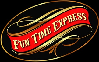 Fun Time Express