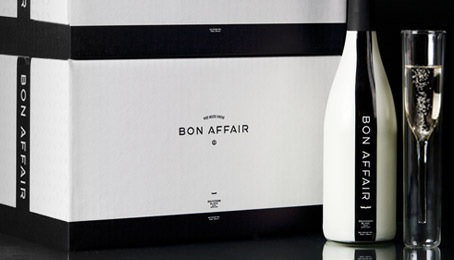 Bon Affair on Amazon.com