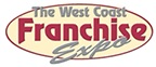 Are you the right fit for a particular franchise you meet at the West Coast Franchise Expo in Anaheim