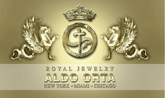 aldo orta jewelry business lessons from shark tank season finale just 4004